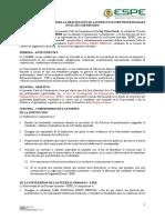 Carta de Compromiso Para Sector Privado-SGCDI490