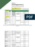 SABANA DE ACTIVIDADES DE DISEÑO DE PRODUCTOS INDUSTRIALES DEFINITIVA POR ESPECIALIDADES PARA GRUPOS 2013 EN ADELANTE.pdf