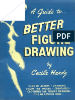 A Guide to Better Figure Drawing (gnv64).pdf