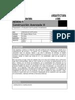 AE806-1 Ma Eugenia Pallares (1)