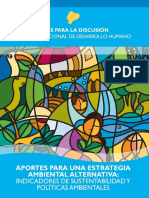 Aportes-para-una-estrategia-ambiental-alternativaa.pdf