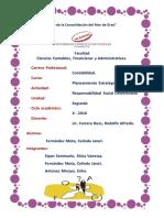 Rsu_ Ii_grupo Nº04_celinda Janet Fernandez Mota_planeamiento Estrategico
