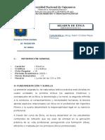 SÍLABO-DE-ÉTICA-ING.-MINAS.docx