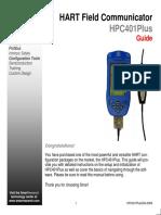 HPC401GSGs
