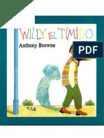 willy el timido .pdf