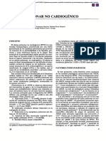 EDEMA PULMONAR NO CARDIOGÉNICO.pdf