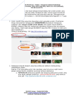 3. Tahapan Membuat Blog