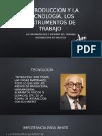I Diapositivas de Antropologia