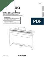 Web_PX860-ES-1A_EN