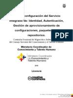 Instalacion-FreeIPAKatello.pdf