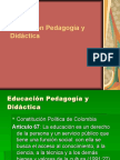 DIDACTICA[1]