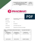 SGC-PET-018 procedimiento de soldeo dentro de tanque.docx