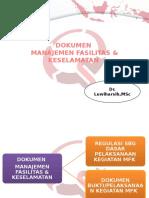 Dokumen MFK-rev.pptx
