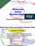 AsuhanPasien-Dokumen Mar2014