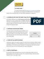 37_Productivity_Hacks.pdf