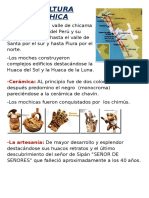 LA CULTURA MOCHICA.docx