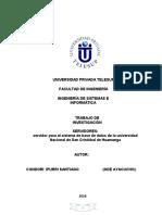 Trabajo de Investigacion. SERVIDORES doc.pdf