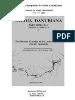 Dinchev_1998_Veraenderungen_Militaerdoktrin_an_der_Unteren_Donau.pdf