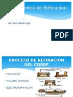 Proceso-de-Refinacion-del-Cobre.pptx