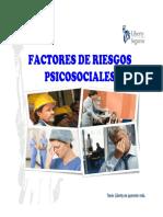 Psicosocial y Acoso Laboral St&p 230716 %5bmodo de Compatibilidad%5d