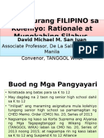 asignaturang-filipino-sa-kolehiyo.pptx