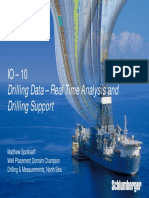 SDB 2matthew Spotkaeff - Io - 10 Drilling Data
