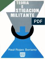 teoria-e-investigacion-militantes-rojas-soriano.pdf