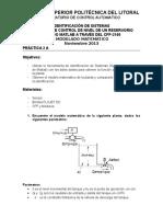 Práctica_2_A.docx