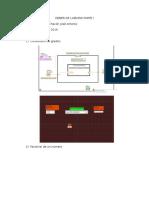 Simulacion Practica 2