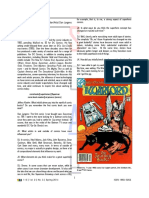 An_Interview_with_Comic_Book_Writer_Arti.pdf