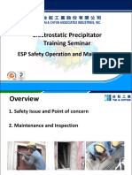 2 Operation Safety and Maintenance_50 _EN_rev