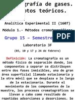 01)  CG - Conceptos y ... 2009-2