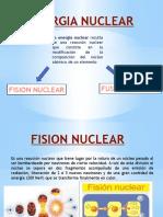 Energia Nuclear - Comercio - Diapositivas