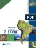 CADERNOS DE RECURSOS HÍDRICOS 2.pdf