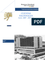 CuentasNac28 (1)