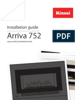 Installation Guide (1)