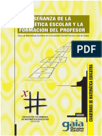 Cuaderno 1 Udistrital