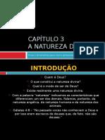 Teolog Sistematica 1 - Aula 23 SET.pptx