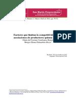 factores_asociacion_1