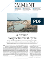 A broken biochemical cycle Nature.pdf