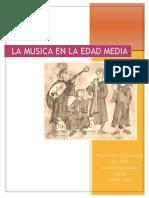 ensayo-musica-edad media