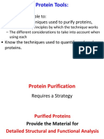 07 ProteinTools