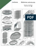 Sistemas Estructurales Heino Engel