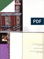 El Tejido de la Rebeldi a.pdf