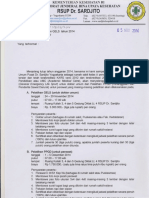 Surat Penawaran Pelatihan GELS_PPGD_akhir Nov 2014