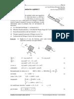 -problemas-cinetica-de-la-particula.pdf