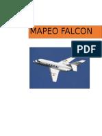 Mapeo-Falcon-20-1-1