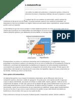 Entenderlaciencia.blogspot.pe-metamorfismo y Rocas Metamórficas
