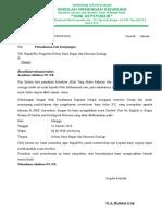 Surat IZIN kunjungan.docx