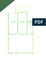 Floor Plan Extended Model